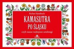 KAMASUTRA PO ŚLĄSKU WYD. 5