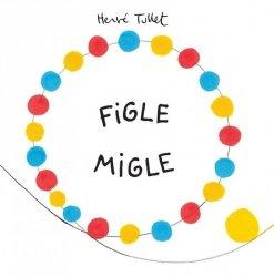 FIGLE MIGLE