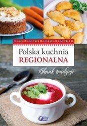 POLSKA KUCHNIA REGIONALNA SMAK TRADYCJI
