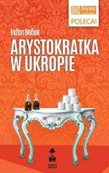 ARYSTOKRATKA W UKROPIE