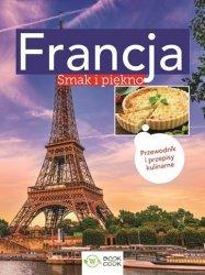 FRANCJA SMAK I PIĘKNO