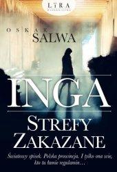 INGA STREFY ZAKAZANE