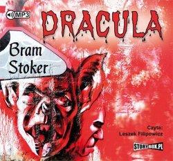 CD MP3 DRACULA WYD. 2