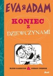 EVA AND ADAM KONIEC Z DZIEWCZYNAMI