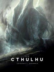 ZEW CTHULHU ALBUM
