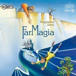 CD MP3 FARMAGIA