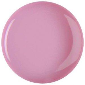 T3 Fibergel Opaque Petal Pink 7g