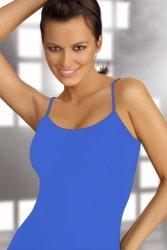 Koszulka Camisole Model  610 Modry