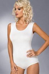 Body Klasyczne Model BD 001 White
