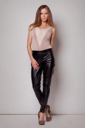 Spodnie Damskie Model 186 Black