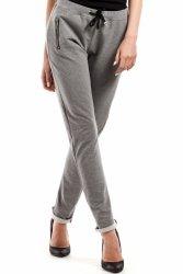 Spodnie Dresowe Model MOE208 Grey