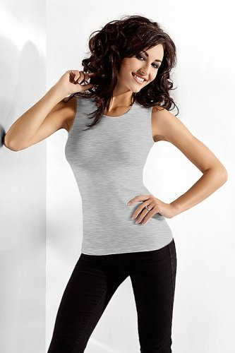 Top Model DP 1100-001 Grey Melange