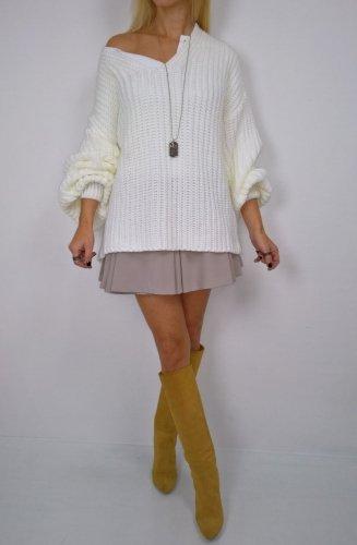 Sweter Biel Oversize By o la la
