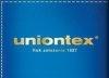 Uniontex