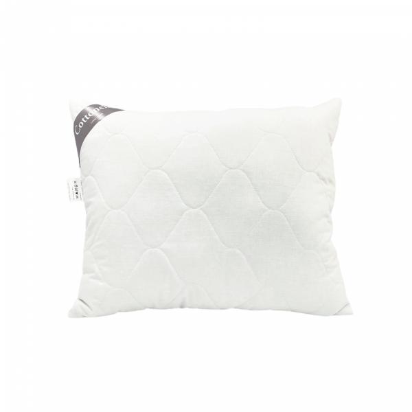 Poduszka antyalergiczna Cottonella 50x60 Poldaun