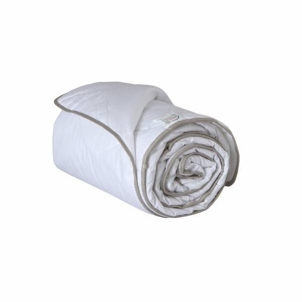 Antyalergiczna kołderka dla dzieci Poldaun 90x120 cm Cottonnella