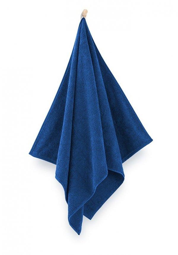 Ręcznik kąpielowy Zwoltex Beżowy