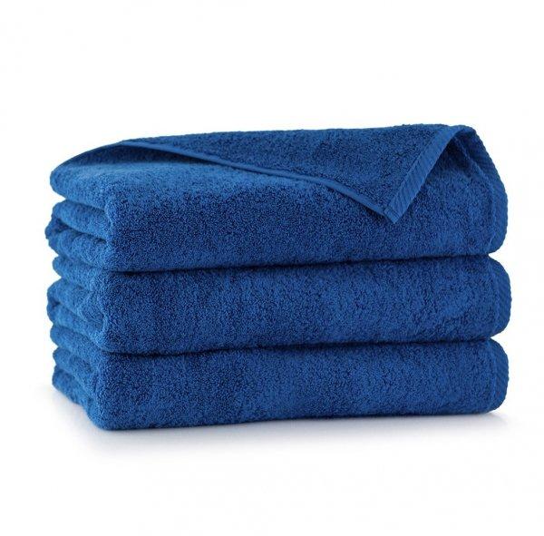 Ręcznik KIWI 70x140 Chaber - Bawełna Egipska