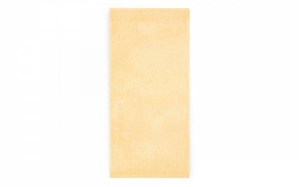 Ręcznik kąpielowy Paulo 3 Ecru - 70x140 cm