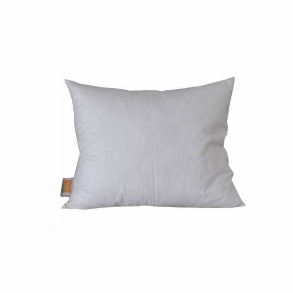 Antyalergiczna poduszka Hollofil Allerban 70x80 Poldaun