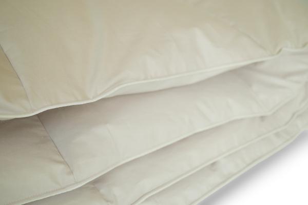 Producent kołder i poduszek z piór dartych ręcznie Polpuch