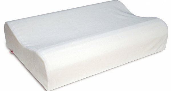 Poduszka ortopedyczna Matex