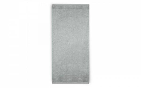 Ręcznik kąpielowy Paulo 3 Szary - 70x140 cm