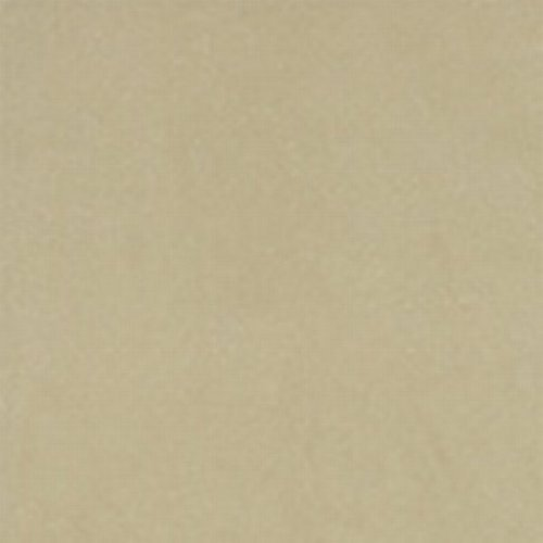 Prześcieradło bawełniane bez gumki 200x220 cm Mengtiazni kolor: Beżowy