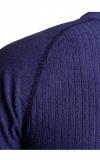 Bielizna podbarierowa CleverTex® Artur - koszulka długi rękaw