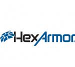 Rękawice HexArmor