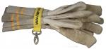 Akcesoria do rękawic