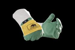 Rękawice pilarza 2SA4