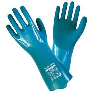 Rękawice Chemoodporne SEIZ DIPTEX CHEM-552