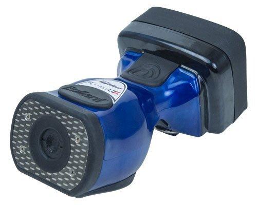 Kamera termowizyjna BULLARD LDX- zapytaj o cenę