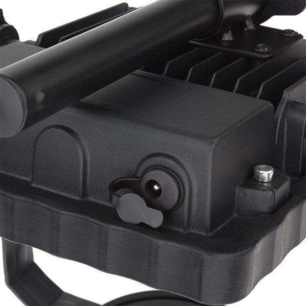 Najaśnica przenośna akumulatorowa 1000 lumenów Nightstick NSR-1514