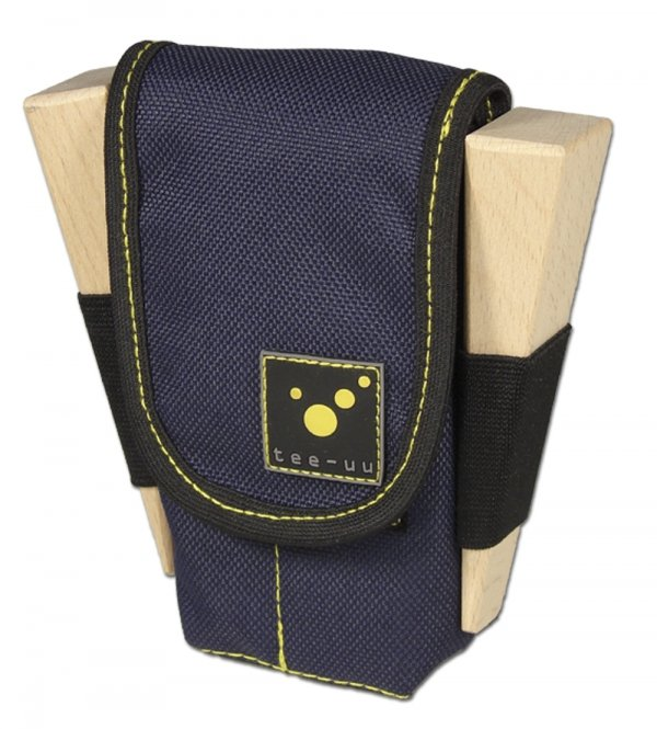 Holster EXTENSION