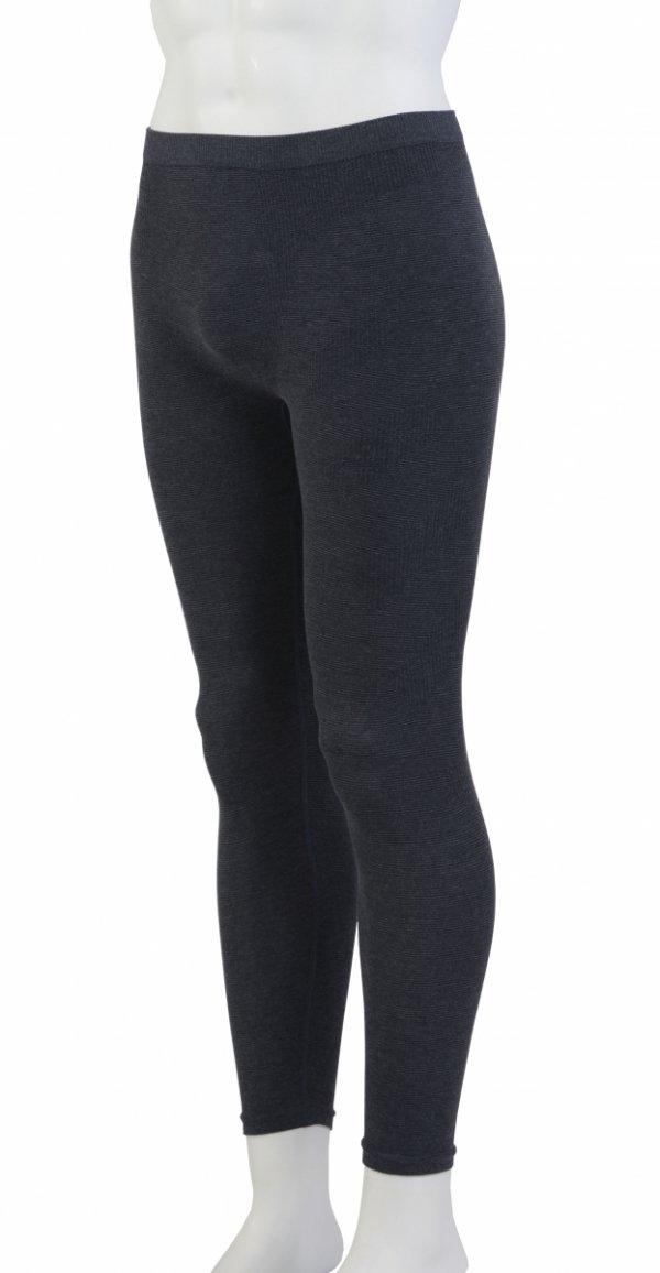 spodnie bielizna termoaktywna FireShetler