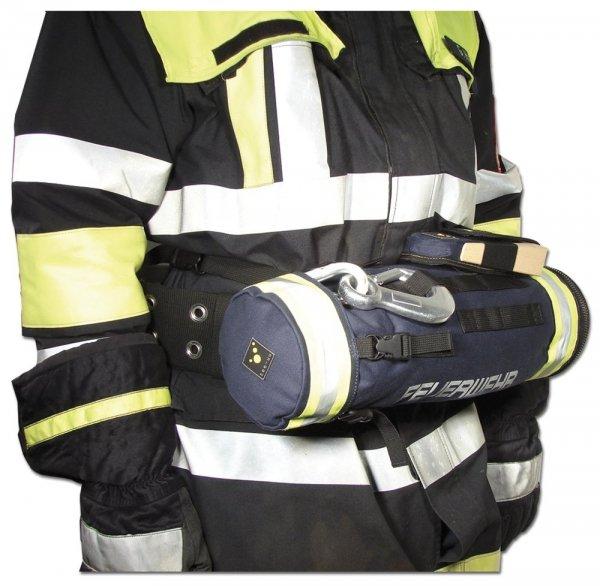 Torba na linę strażacką KOMBI