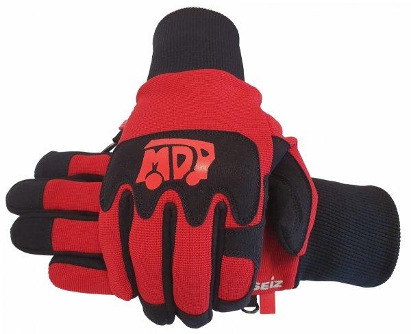 rękawice ochronne mdp