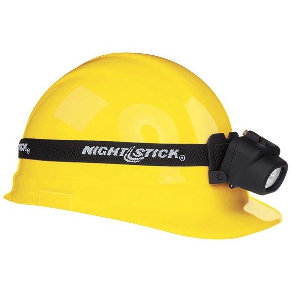 Latarka czołowa Nightstick NSP-4610B