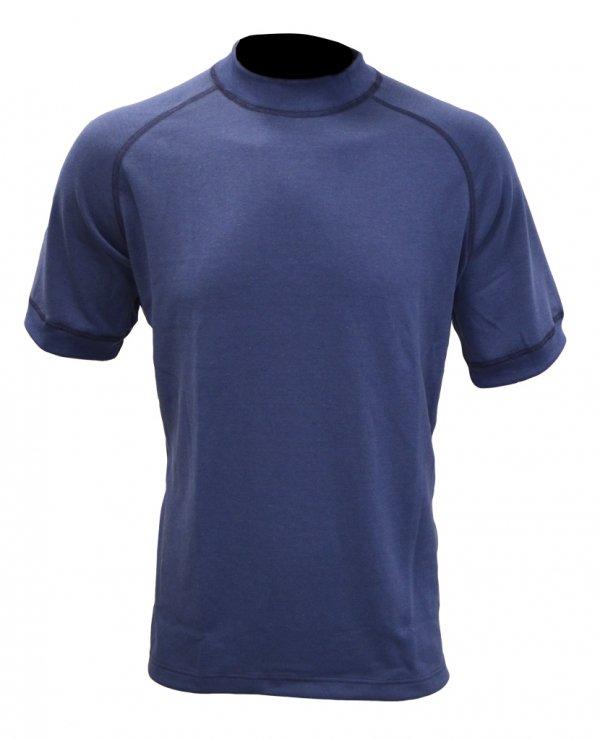 Bielizna podbarierowa CleverTex® Roland - koszulka krótki rękaw