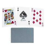 Karty do gry CASINO