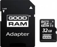 Karta micro SD 32 GB