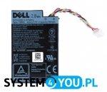 Bateria Dell PERC 10 H740 H740P H840