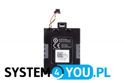 System4You - Enterprise Parts & Upgrades