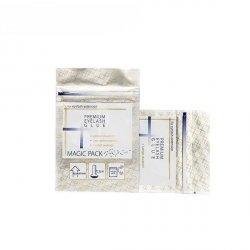 Termoizolační sáček – chrání lepidlo proti nadměrnemu teplu
