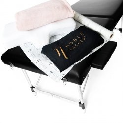 Zestaw Stylistki Rzęs - podstawowe wyposażenie salonu kosmetycznego