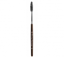 Spoolie Brow Brush