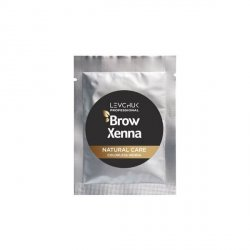BEAUTY CARE Brow Henna (Xenna)