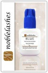 Klej do rzęs BLUE 5 ml (hipoalergiczny)